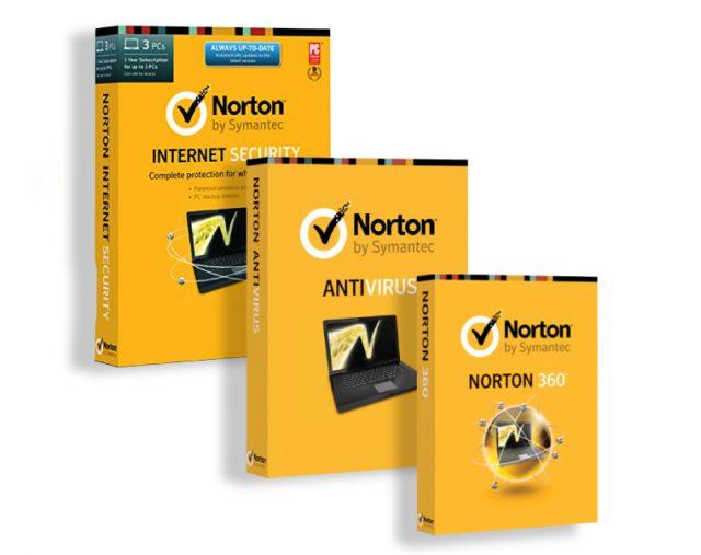 Revisión de Norton - es Norton bueno