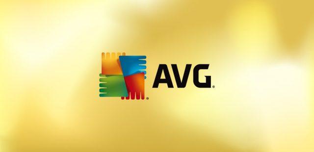 Reseña de AVG