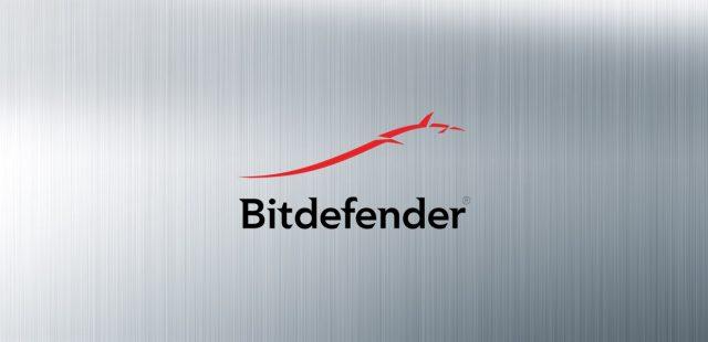 Bitdefender Anti-Virus es uno de los mejores software anti-espionaje y anti-malware