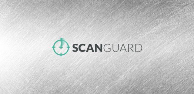 Lo mejor para los que valoran la privacidad: ScanGuard