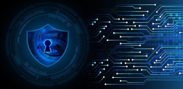 Software antivirus para negocios para pequeñas y grandes empresas