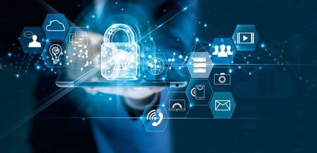 El mejor software anti-espionaje y antimalware gratuito