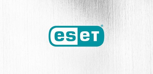 ESET - Mejor Software Antimalware 2019
