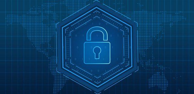 Herramientas gratuitas de eliminación de spyware
