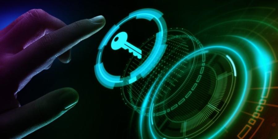 Kaspersky: antivirus, lo más destacado