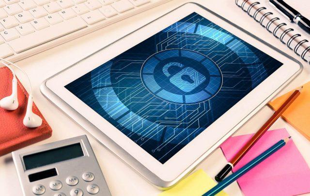 Scan Guard Antivirus - ¿es suficiente?