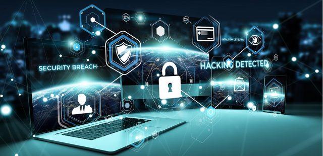 ¿Es bueno el antivirus Vipre: Revisiones de seguridad informática de Vipre