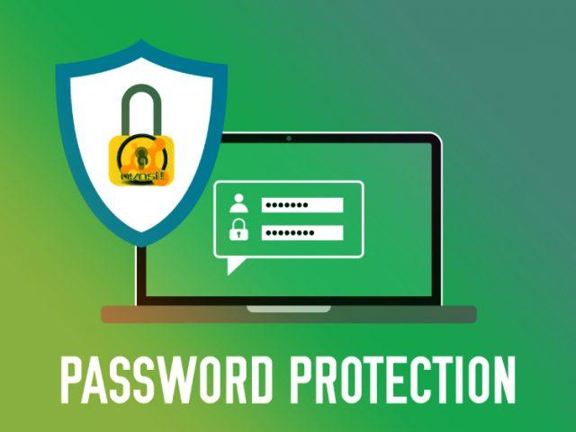 Reseña de Avast Safe Password