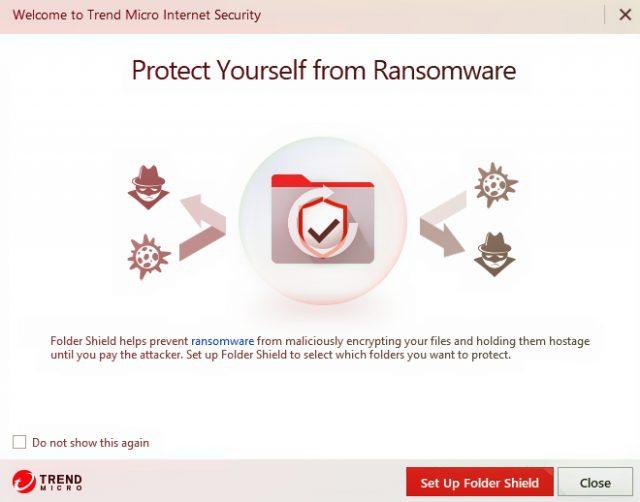 Trend Micro Ransomware: todo lo que necesitas sobre Trend Micro Housecall
