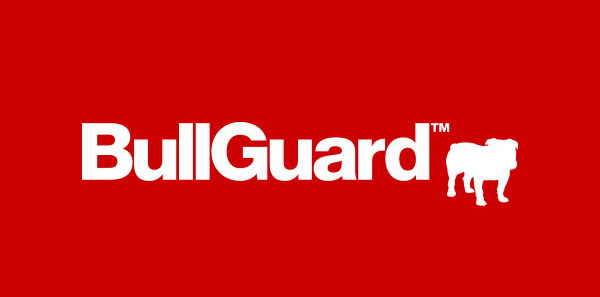 Antivirus Bullgard para juegos