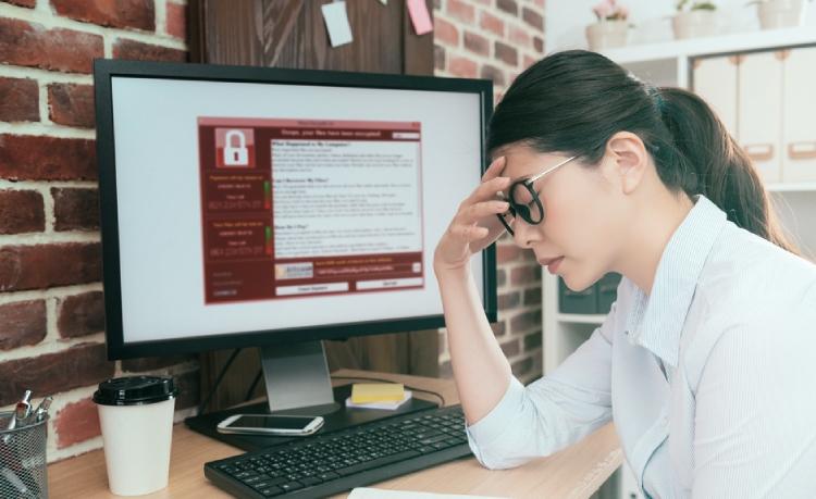 ¿Cómo elegir el antivirus gratuito adecuado para su PC?