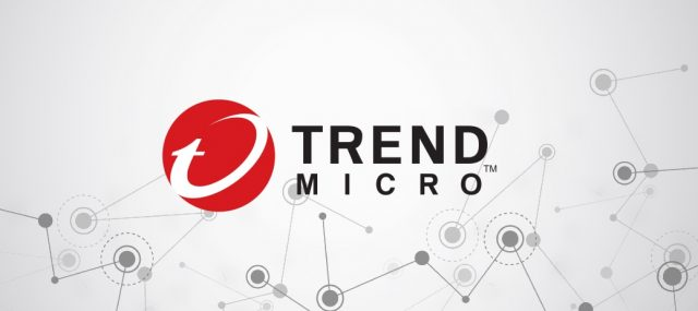trend micro reseña