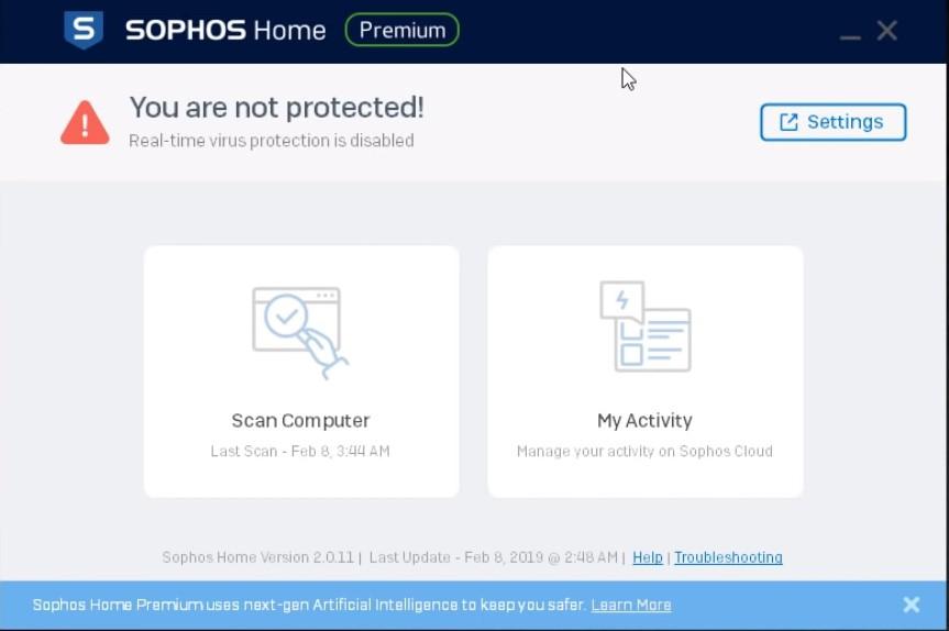 protección contra malware, rendimiento del sistema, soporte al cliente, precios, comparación, qué antivirus es mejor