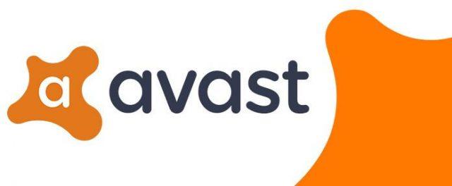El antivirus Avast