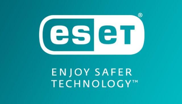 El mejor antivirus ligero con escaneo automático: ESET Nod32