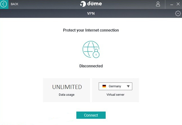 antivirus con vpn, el mejor antivirus con vpn, el mejor antivirus con vpn gratis