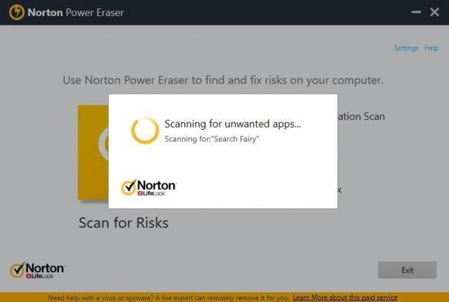 Bitdefender vs Norton, Norton vs Bitdefender, protección contra malware, rendimiento del sistema, soporte al cliente, precios, comparación, qué antivirus es mejor