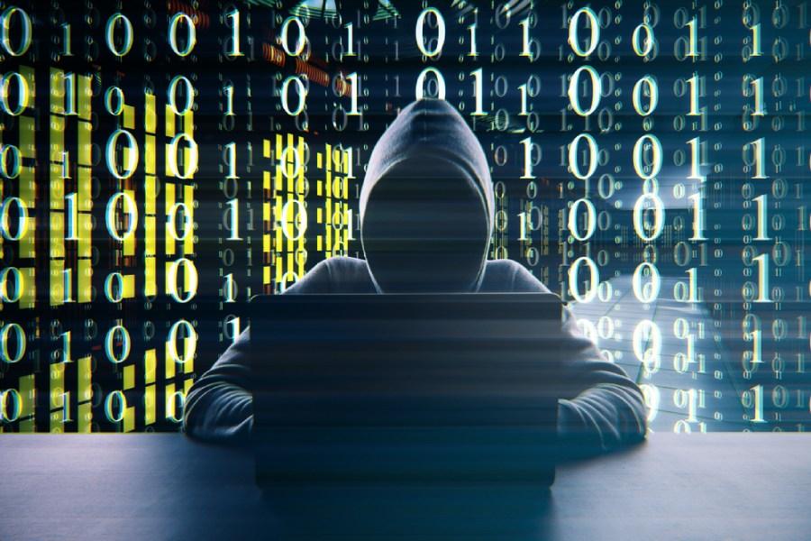 Protección contra el robo de identidad.