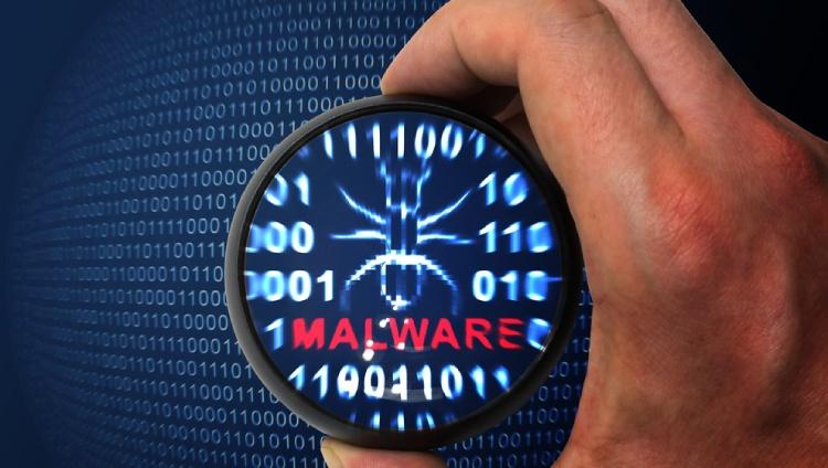 ¿Cómo deshacerse del malware?